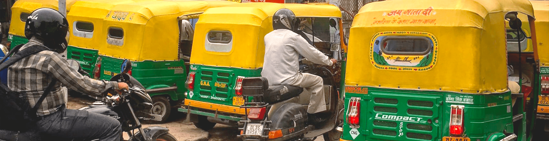 budget-mobilite