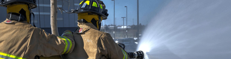 firemen-large